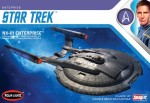 1-1000-Star-Trek-NX-01-Enterprise-Snap-2T