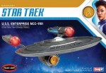 1-2500-Star-Trek-Discovery-USS-Enterprise-NCC-1701-Snap