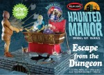 1-12-Haunted-Mansion-Escape-From-The-Crypt