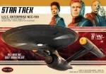 1-1000-Star-Trek-Discovery-U-S-S-Enterprise