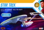 1-1000-U-S-S-Enterprise-Wrath-of-Khan