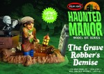 1-144-Haunted-Manor-The-Grave-Robbers-Demise