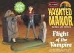 1-12-Haunted-Manor-Flight-of-the-Vampire-from-Round-2