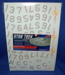 1-350-Enterprise-NCC-1701-Registry-Decal-Set