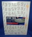 1-350-Enterprise-NCC-1701-Registry-Decal-Set
