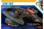 1-350-Star-Trek-Klingon-K-Tinga-Lighting-Set-designed-to-be-used-with-AMT-kits