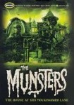 Munsters-House-Transparent-Green