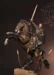 54mm-Brother-Knight-of-the-Hospitaler-Order-Early-XIII-C