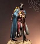54mm-German-Knight-13th-Century