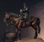 54mm-U-S-Cavalry-Sergeant