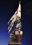 54mm-Templar-Knight-Standard-Bearer
