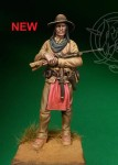 54mm-Indian-Scout-19th-Century
