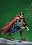 54mm-Viking-Birkebeiner-with-child