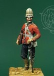 54mm-Officer-24th-Regiment-Zulu-Wars