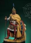 54mm-Centurio-Ordinarius-of-Legio-III-Egypt-AD-285