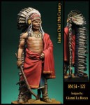 54mm-Indian-Chief-19th-Century