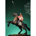 54mm-English-Knight-XIV-Century