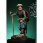 54mm-Eastern-Viking-Warrior-X-Century