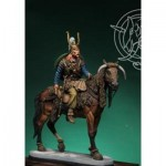 54mm-Celtic-Raider-3rd-Century-bC