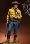 54mm-Texas-Ranger-1883