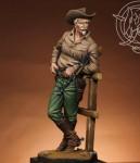 54mm-Texas-Veteran-Ranger-1883