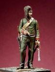54mm-Hussar-Stable-Dress-Kingdom-of-Naples-1813-15