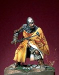 54mm-Italian-Knight-End-13th-Cent-