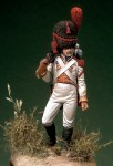 54mm-Line-Grenadier-Kingdom-of-Naples-1811-15
