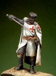54mm-Knight-Templar-XIII-Cent
