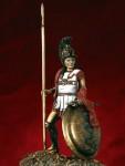 54mm-Greek-Hoplite-VI-Century-B-C-