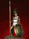 54mm-Greek-Hoplite-VI-Century-B-C-
