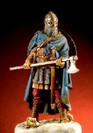 54mm-Anglo-Saxon-Warrior-with-axe-VII-Century-A-D-