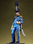 54mm-Aide-de-Camp-of-The-General-Staff-of-Murat-Reign-of-Naples-1813-15