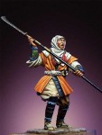 54mm-Japanese-Warrior-Monk-1180