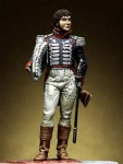 54mm-Murat-King-of-Naples-1767-1815
