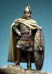 54mm-Dacian-Celtic-Warrior-2nd-century