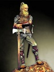 54mm-erman-Warrior-1st-Century-DB