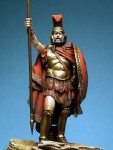54mm-Greek-Commander-Oplita
