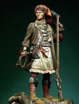 54mm-Osceola-Seminoles-Chief