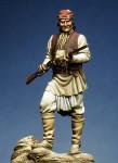 54mm-Geronimo-Goyathlay-1829-1909-Apache-Leader