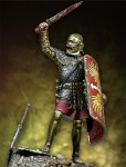 54mm-Roman-legionary-Second-Dacian-war-c-105-AD