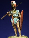 54mm-Italian-Warrior-IV-C-b-C-
