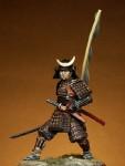 54mm-Samurai-of-the-Momoyama-period-Japan-1574-1602
