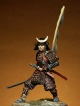 54mm-Samurai-of-the-Momoyama-period-Japan-1574-1602