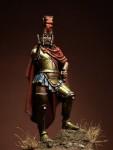 54mm-Etruscan-King-Lars-Porsenna-ca-500-B-C-