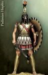 54mm-Oplita-Padano-Hoplite-Etruscan-of-the-PO-valley