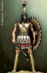 54mm-Oplita-Padano-Hoplite-Etruscan-of-the-PO-valley