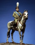 54mm-Benito-Mussolini-to-Horse