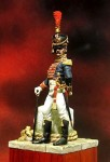 54mm-Officer-of-the-Navy-Guard-Kingdom-of-Naples-18811-15