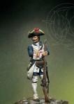 54mm-Fusilier-Regiment-Provincial-Val-di-Noto-Kingdom-of-Two-Sicilies-1754-
